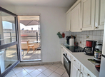 Sale Apartment 5 rooms 89m² PAU - Photo 4