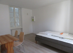 Sale Apartment 2 rooms 46m² PAU - Photo 5