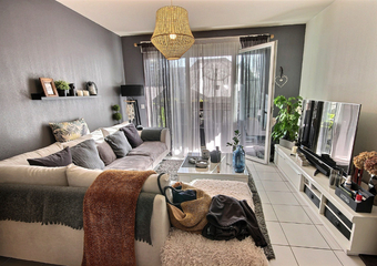 Vente Appartement 2 pièces 44m² IDRON - Photo 1