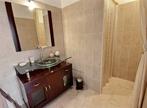 Sale House 9 rooms 200m² GAROS - Photo 12