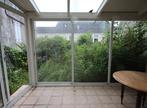 Vente Maison 6 pièces 110m² Oloron-Sainte-Marie (64400) - Photo 3