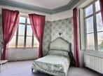 Sale House 11 rooms 400m² PAU - Photo 6