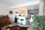 Vente Appartement 3 pièces 75m² Pau (64000) - Photo 1