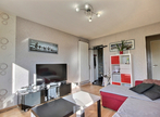 Sale Apartment 3 rooms 55m² PAU - Photo 1