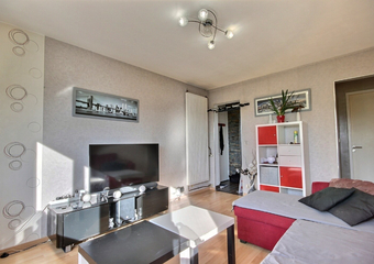 Vente Appartement 3 pièces 50m² PAU - Photo 1