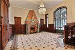 Sale Apartment 4 rooms 102m² Pau (64000) - Photo 1