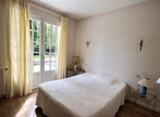 Sale House 6 rooms 190m² Lons (64140) - Photo 5
