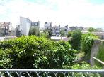 Vente Appartement 2 pièces 53m² Pau (64000) - Photo 1
