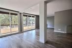 Vente Appartement 4 pièces 108m² Pau (64000) - Photo 1
