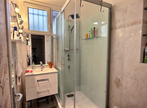 Sale House 5 rooms 105m² Pau (64000) - Photo 5