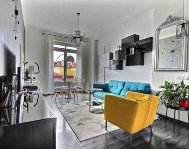 Sale Apartment 4 rooms 77m² PAU - photo
