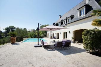 Vente Maison 10 pièces 491m² Jurançon (64110) - photo