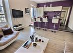 Sale Apartment 3 rooms 57m² PAU - Photo 3