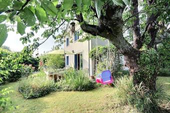 Vente Maison 5 pièces Pau (64000) - Photo 1