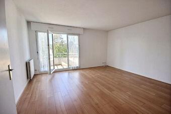 Vente Appartement 3 pièces 66m² Billère (64140) - photo