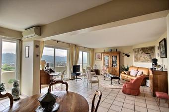 Sale Apartment 4 rooms 147m² Billère (64140) - Photo 1