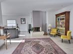 Sale House 8 rooms 260m² IDRON - Photo 5
