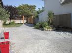 Sale House 4 rooms 134m² BENEJACQ - Photo 2