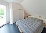 Sale House 5 rooms 125m² PAU - Photo 8