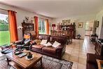 Sale House 7 rooms 188m² Assat (64510) - Photo 4
