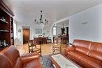 Sale House 7 rooms 190m² Pau (64000) - Photo 3