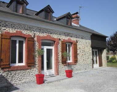 Sale House 4 rooms 134m² BENEJACQ - photo