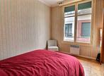 Sale Apartment 4 rooms 136m² PAU - Photo 3