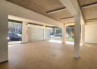 Sale House 3 rooms 126m² PAU - photo