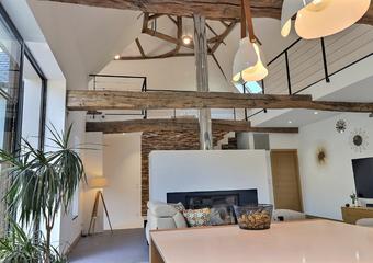 Vente Maison 6 pièces 230m² PAU - Photo 1