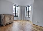Sale Apartment 4 rooms 119m² PAU - Photo 9