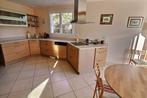 Sale House 7 rooms 219m² Lée (64320) - Photo 3