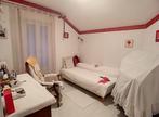 Sale House 5 rooms 114m² PAU - Photo 6