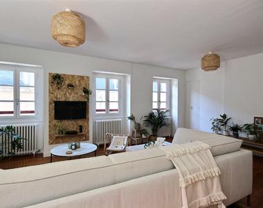 Sale Apartment 2 rooms 60m² PAU - photo