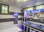 Sale House 6 rooms 145m² GAN - Photo 5