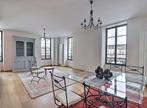 Sale Apartment 4 rooms 119m² PAU - Photo 1