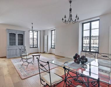 Sale Apartment 4 rooms 119m² PAU - photo