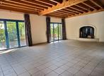 Sale House 5 rooms 200m² SERRES MORLAAS - Photo 4