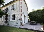 Vente Maison 6 pièces 136m² Pau (64000) - Photo 4