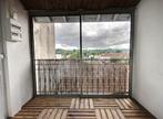 Sale Apartment 4 rooms 66m² BIZANOS - Photo 2