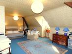 Sale House 11 rooms 320m² Lescar (64230) - Photo 7