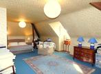 Vente Maison 11 pièces 320m² Lescar (64230) - Photo 7