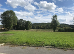 Sale Land BENEJACQ - Photo 1
