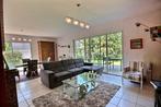 Sale House 5 rooms 141m² Idron (64320) - Photo 4