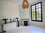 Sale Apartment 4 rooms 107m² PAU - Photo 7