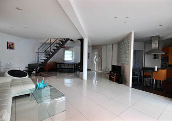 Sale House 6 rooms 170m² Lons (64140) - photo
