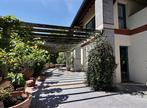 Sale House 5 rooms 200m² SERRES MORLAAS - Photo 1