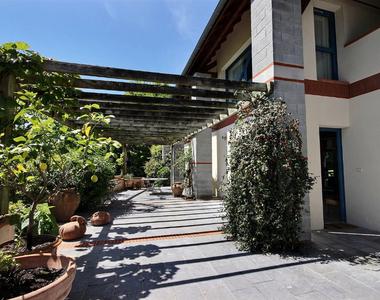 Vente Maison 5 pièces 200m² SERRES MORLAAS - photo