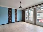 Sale Apartment 4 rooms 73m² PAU - Photo 2