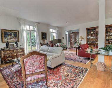 Sale House 7 rooms 238m² IDRON - photo