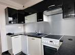 Sale Apartment 4 rooms 73m² PAU - Photo 4
